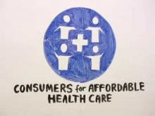 Understanding the Health Insurance Marketplace in Maine - Whiteboard video